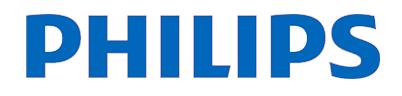 Оригинальные ксеноновые лампы Philips D2S