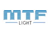 Дневные ходовые огни MTF-Light