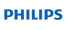 Дневные ходовые огни Philips (Филипс)