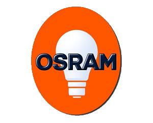 Ксеноновые лампы Osram D1R, D1S, D2R ,D2S, D3R, D3S, D4R, D4S