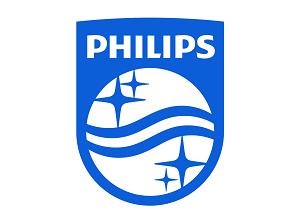 Ксеноновые лампы Philips D1R, D1S, D2R ,D2S, D3R, D3S, D4R, D4S