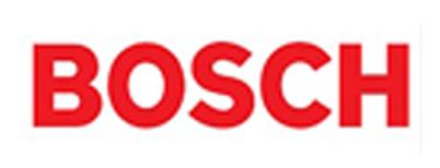 Штатные блоки розжига Bosch (Бош)