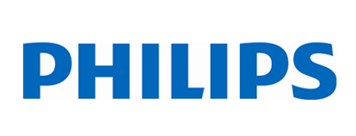 Штатные блоки розжига Philips (Филипс)