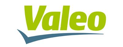 Штатные блоки розжига Valeo (Валео)